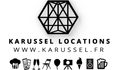 Karussel Locations